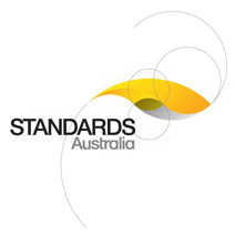 Standards Australia releases new Slip Resistance Guide