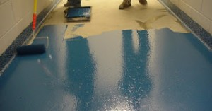 Is Anti Slip Epoxy the right choice?