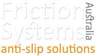 Friction Systems Australia